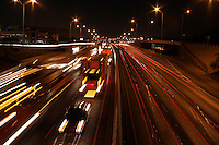 Austin has the worst traffic for medium sized city in the US, Austin, Texas, USA