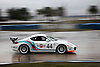 Historic Sportscar Series, Cayman Interseries
