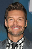 Ryan Seacrest<br />