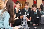 School Engineering Team Challenge