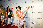 All-Star Bash Presented by MLB.com Hosted by Alyssa Milano