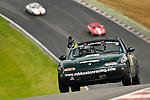 Brands Hatch 2012 Mk1