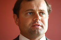 Perriello