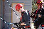 lfd-rope training