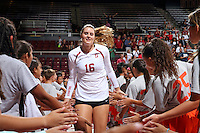 091815 Stanford vs Pacific