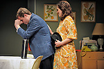 """Smith College Production of """"Every Mother's Son"""".© 2011 JON CRISPIN ..PO Box 958   Amherst, MA 01004.413 256 6453.ALL RIGHTS RESERVED.JON CRISPIN ."""