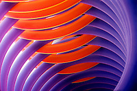SLINKY ABSTRACTS<br /> Variations Available<br /> Tunnel View
