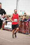 2017-03-12 Colchester Half 08 SB finish
