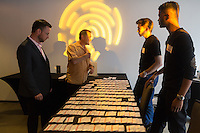 Event - Ad Club Brandathon 2015