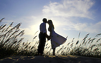 Outer Banks, NC, Ocracoke Island wedding elopements Hatteras, beach wedding, Savannah, Tybee, Charleston, Hilton Head, GA, SC