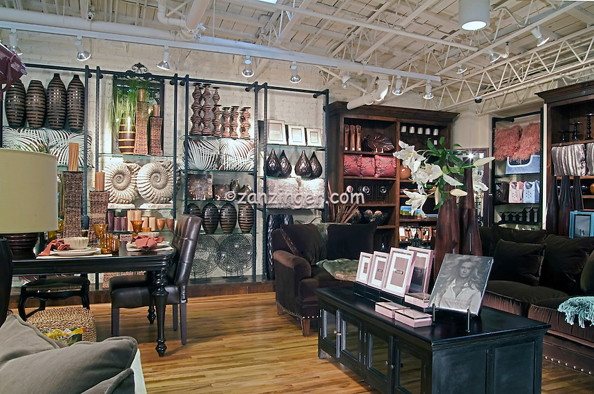 Z Gallerie Affordable Home Decor Stylish Chic Furniture