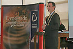 Drogheda Chamber AGM