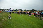 2016-06-26 Leeds Castle Std Tri 11 SGo swim