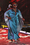 Size Sexy Looks on the Runway at BET's Rip The Runway 2013 Hosted by Kelly Rowland and Boris Kodjoe Held at the Hammerstein Ballrom, NY 2/27/13