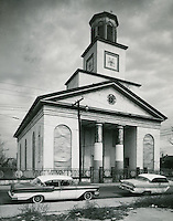 1962 March 03..Historical.Church..Old Christ Church...HAYCOX PHOTORAMIC INC..NEG# C62-98-16.NRHA# 965..