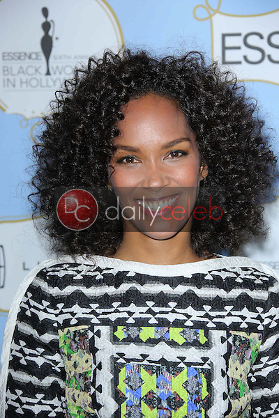 Mara Brock<br />