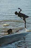 Tonle Sap,Lake