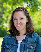 20130612 Carrie Pratt