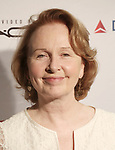 Kate Burton attends the 83rd Annual Drama League Awards Ceremony  at Marriott Marquis Times Square on May 19, 2017 in New York City.