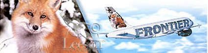 Advertising-Frontier-Airlines-Fox