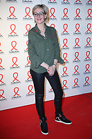 Sylvie Adigard - SOIREE DE PRESENTATION DU SIDACTION 2017 AU MUSEE DU QUAI BRANLY