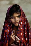 00022_06, AKISTAN-10038NF, Baluchistan, 03/1981