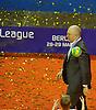 March 28-29-15, CEV Champions League Final Four 2015,Berlin,GER