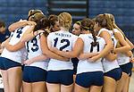 Women's Volleyball 8/28/14