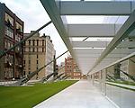 David L. Lawrence Convention Center | Rafael Viñoly Architects