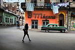 _SM17290_adj; Cuba; 2010, CUBA-00008<br /> <br /> final print_MACRO<br /> final print_Sao Paulo