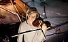 Transfigured Night<br /> Choreography by Kim Brandstrup<br /> at Sadler&rsquo;s Wells, London, Great Britain <br /> press photocall / rehearsal <br /> 3rd November 2015 <br /> <br /> Music by Arnold Schoenberg - Verkl&auml;rte Nacht<br /> Designed by Chloe Lamford<br /> Lighting design by Fabiana Piccioli<br /> <br /> Dancers: Miguel Altunaga &amp; Simone Damberg W&uuml;rtz<br /> <br /> Dane Hurst &amp; Hannah Rudd<br /> <br /> <br /> <br /> <br /> Image licensed to Elliott Franks Photography Services