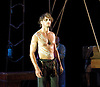 Heart of Darkness<br />