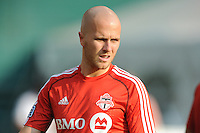 Toronto FC Player's Recap 2014, February 8, 2015