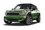 Mini Paceman Cooper 3-Door Hatchback 2015