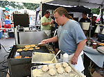 2012-09-02_Shore Crab Cake Cookoff