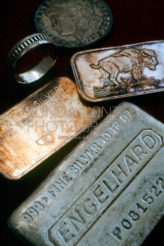 how to get rid of tarnish on silver