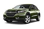 Honda HRV EX SUV 2016
