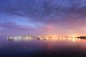 Port Lincoln. South Australia.