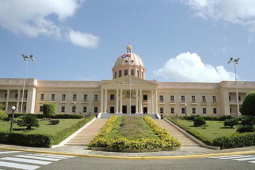 El Gobierno cierra el año 2011 con un déficit de 60, 000 millones de pesos