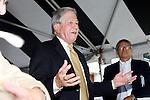 08-04-13 Hoffman 50th Anniversary