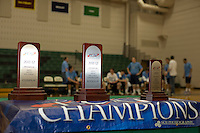ECAC South Mens Volleyball Championships