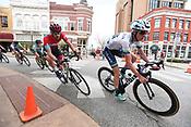 Joe Martin Stage Race Criterium 2017