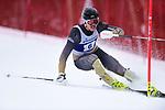 2017 MW DI Skiing
