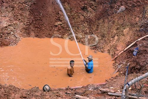 Xingu 1011118.tif | Sue Cunn...