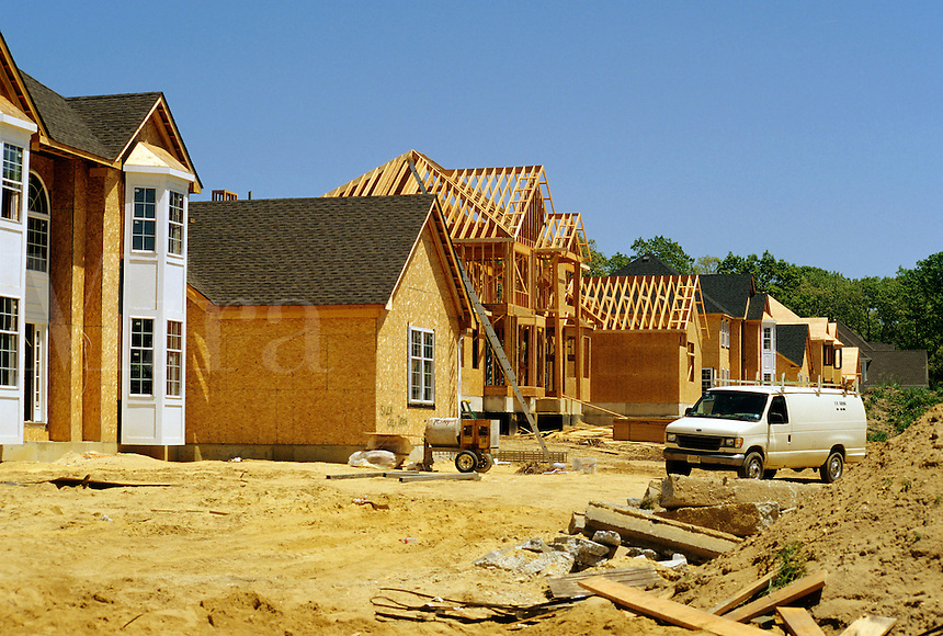 House building new jersey mira images for New home construction south jersey