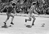 1979-09-15 Blackpool v Rotherham