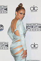 2015 American Music Awards - Pressroom