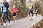 2017-02-05 Watford Half 31 AB rem