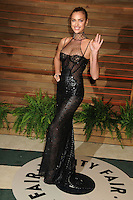 MAR 02 Vanity Fair Oscars Party