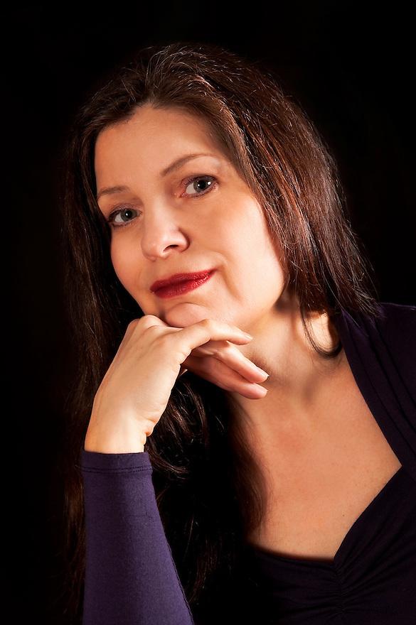 Josette van Leeuwen